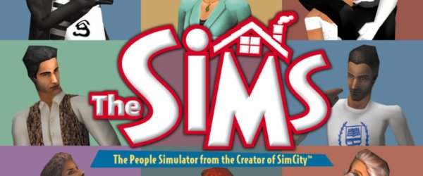 The-Sims-1-1024x768