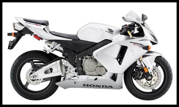 2006-Honda-CBR600RRd-small.jpg