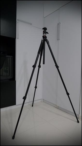 P1090543.JPG