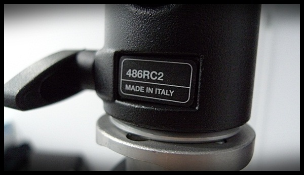 P1090550.JPG