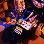 nEO_IMG_DSC00027.jpg