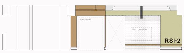 FD-1-2客餐廳立面圖.jpg