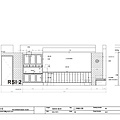 1-fd-01-客廳立面圖.jpg