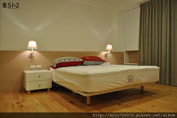 主臥室1.JPG