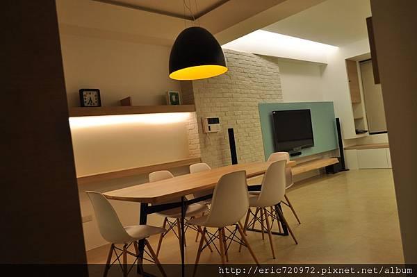 客餐廳8.JPG
