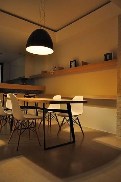餐廳7.JPG