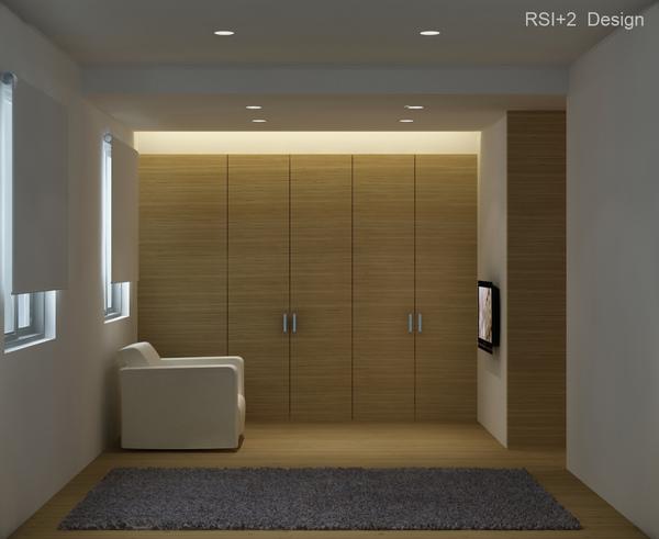 2-主臥室B.jpg