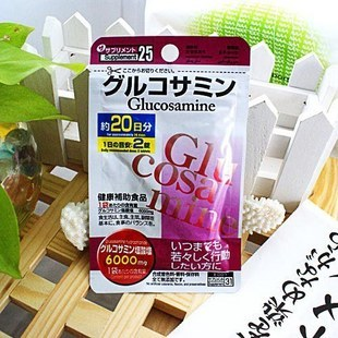 Glucosamine 葡萄糖胺錠.jpg
