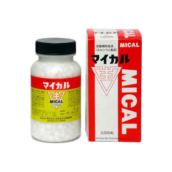 日本石本MICAL美鈣爾天然鈣片-1.bmp