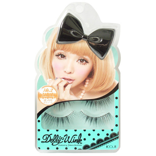 Dolly Wink no2-2.jpg