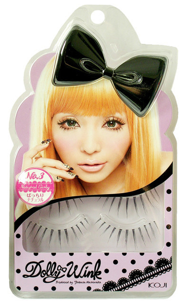 Dolly Wink no3-1.jpg