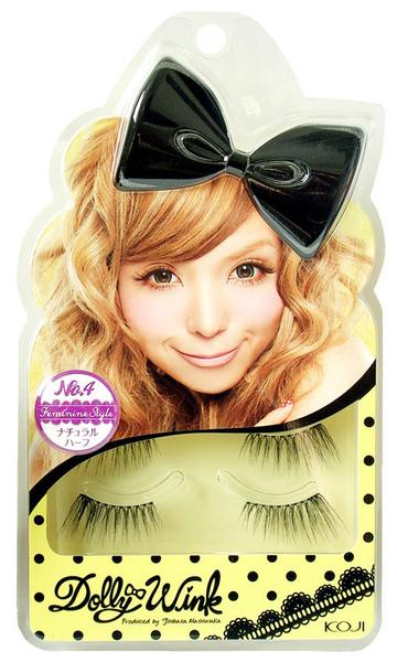 Dolly Wink no4-1.jpg