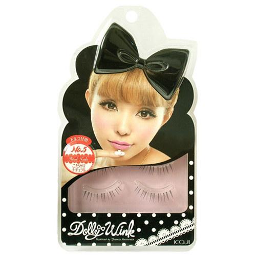 Dolly Wink no5-2.jpg