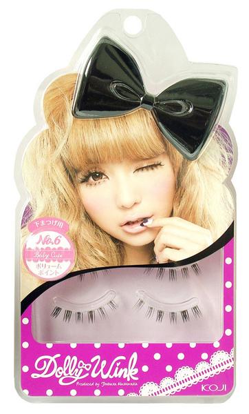 Dolly Wink no6-1.jpg
