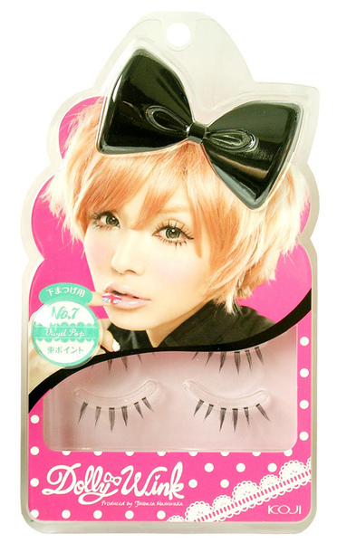 Dolly Wink no7-1.jpg