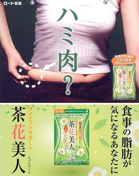 樂敦茶花美人纖美錠-1.jpg