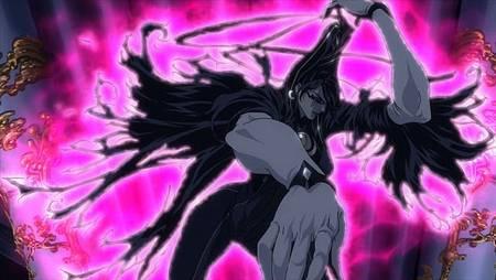 魔兵驚天錄:噬血宿命6.jpg