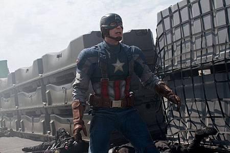 美國隊長:酷寒戰士13.jpg
