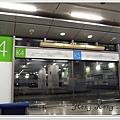 20111119 011.jpg