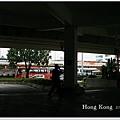 20111121 022