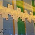 20111122-20111122 029GX