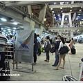 20120914GX 012