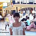20120915GX 007