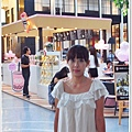 20120915GX 008