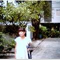 20120915LOMO 002