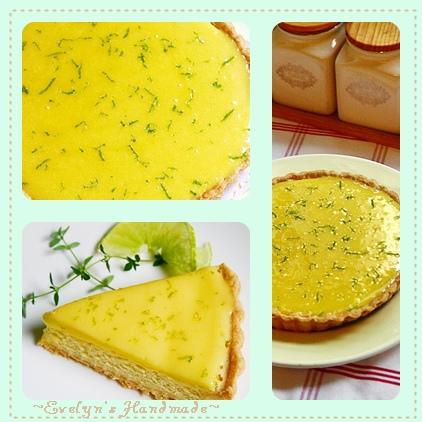 lemon curd-2.jpg