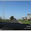 201410_Croatia 001.jpg