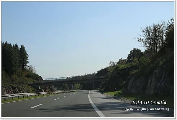 201410_Croatia 005.jpg