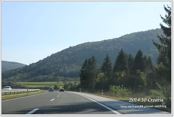 201410_Croatia 007.jpg