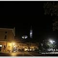 201410_Croatia 354.jpg