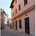 201410_Croatia 055.jpg
