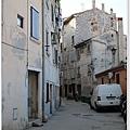 201410_Croatia 056.jpg