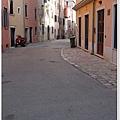 201410_Croatia 057.jpg