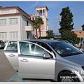 201410_Croatia 058.jpg