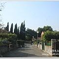 201410_Croatia 061.jpg
