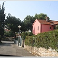 201410_Croatia 062.jpg