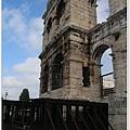 201410_Croatia 069.jpg