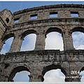 201410_Croatia 072.jpg