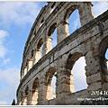 201410_Croatia 073.jpg