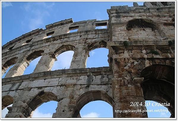 201410_Croatia 076.jpg