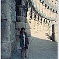 201410_Croatia 088.jpg