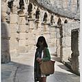 201410_Croatia 089.jpg