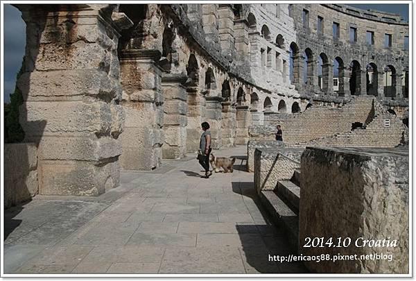 201410_Croatia 091.jpg