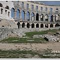 201410_Croatia 096.jpg