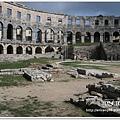 201410_Croatia 097.jpg