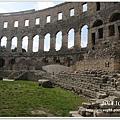 201410_Croatia 102.jpg